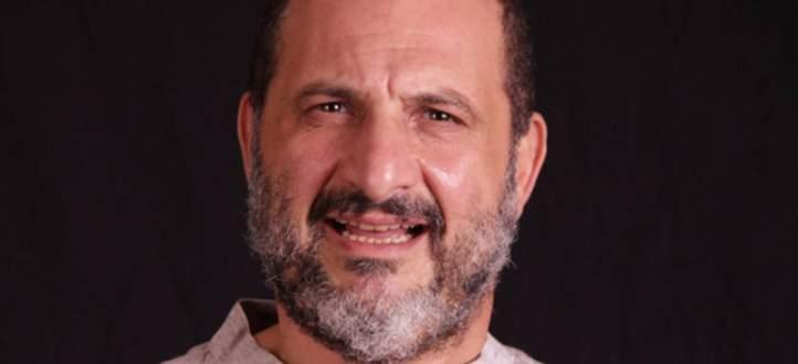 خالد الصاوي: لا أمانع بالظهور كبطل ثانٍ أو ثالث
