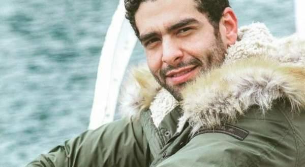 محمد كيلاني يكشف عن سبب إعتزاله الغناء