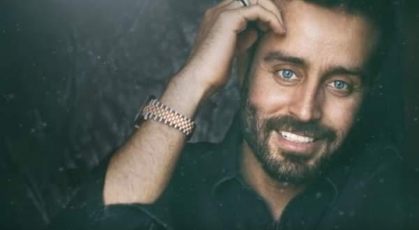 """سعد رمضان يتصدر قائمة الأكثر مشاهدة بأغنيته """"شو محسودين"""""""