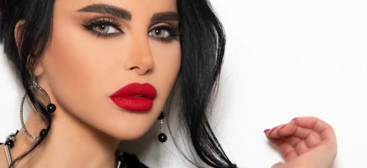 """ليال عبود تطرح الفيديو كليب الرسمي لـ""""من الحب ما قتل"""""""