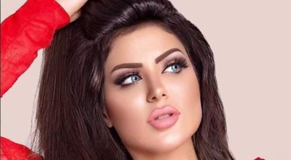حليمة بولند : لن أسافر الى العراق حتى لو عرض عليّ 40 مليون دينار- بالفيديو