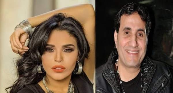 طرح الأغنية الدعائية لبرنامج قعدة رجالة بصوت أمينة وأحمد شيبة