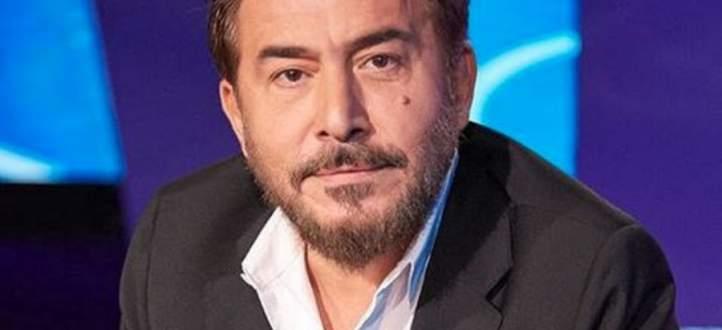 خاص وبالفيديو- هذا ما كشفه سمير طنب عن أعمال عابد فهد خارج مجال التمثيل