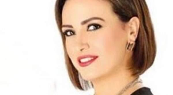 ريهام عبد الغفور تعترف بخيانة زوجها لها وتروي تفاصيل طلاقها مرتين- بالفيديو
