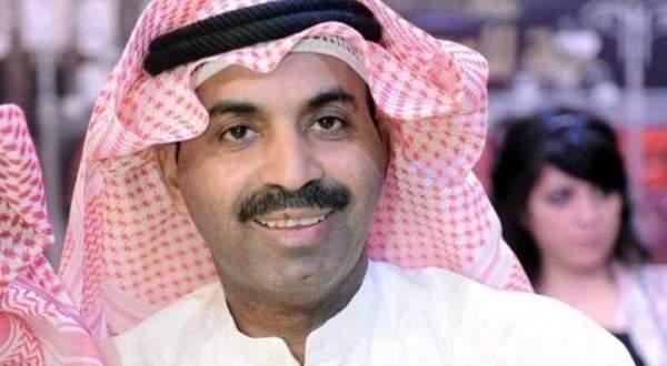 طارق العلي يردّ على ورود إسمه ضمن مشاهير متهمين بتزوير شهادات جامعية- بالفيديو