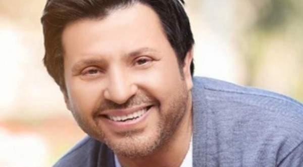 """فيديو - رسالة من هاني شاكر الى محمد رمضان بعد أغنية """"الملك"""""""