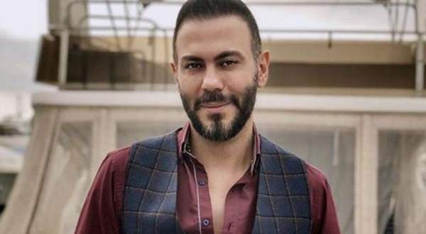 """خاص بالفيديو- غدي يكشف لـ""""الفن"""" عن أعماله الجديدة"""
