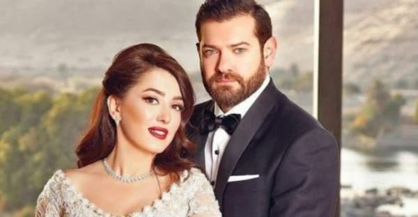 كندة علوش توضح حقيقة منع زوجها عمرو يوسف لها من العودة للساحة الفنية- بالفيديو