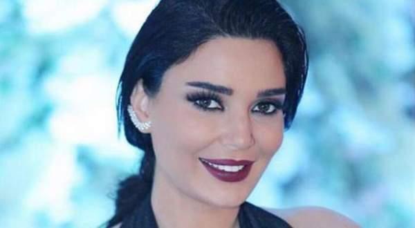 خاص بالفيديو- هذا ما كشفه سمير طنب عن سيرين عبد النور
