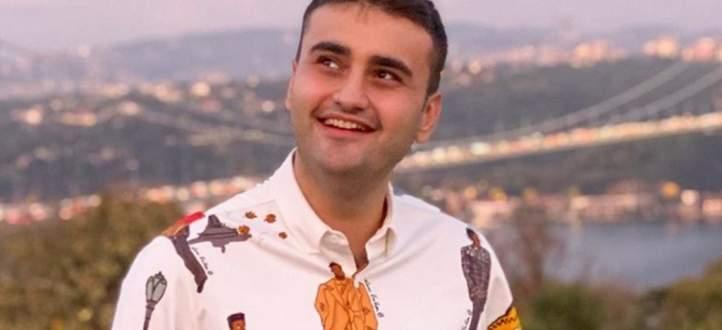 الشيف بوراك في زيارة إلى لبنان تستمر 4 أيام تضامناً مع المتضررين من إنفجار المرفأ-بالفيديو