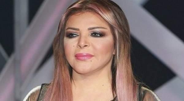 فلة الجزائرية تصدم الجميع بخبر إعتزالها الفن.. بالفيديو