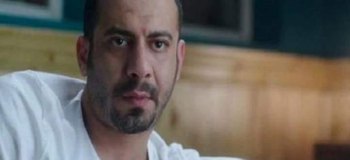 محمد فراج يكشف عن أمنياته في المستقبل- بالفيديو
