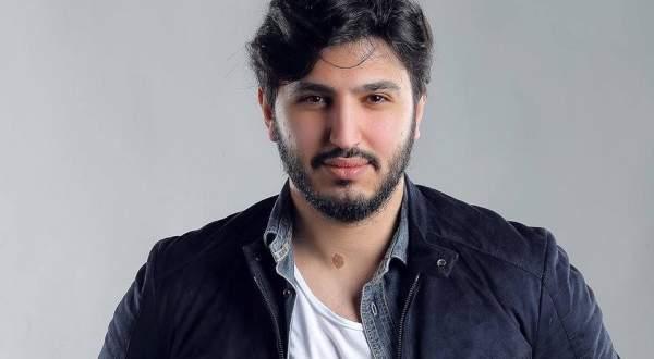 """محمد فضل شاكر يطرح كليب """"بحبك"""" ويفجر مفاجأة جديدة لجمهوره- بالفيديو"""