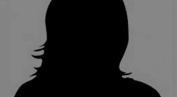 فيديو لنجمة سعودية شبه عارية في السرير يثير الجدل