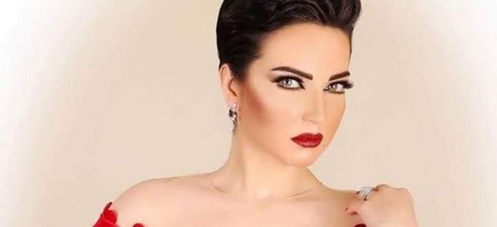 خاص بالفيديو- صفاء سلطان ترد بقوة على من هاجم ابنتها