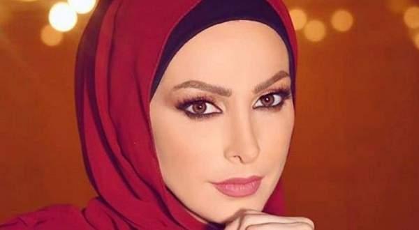 """أمل حجازي تطرح أنشودة """"يوم مولدك محمد ...طلع البدر علينا"""".. بالفيديو"""