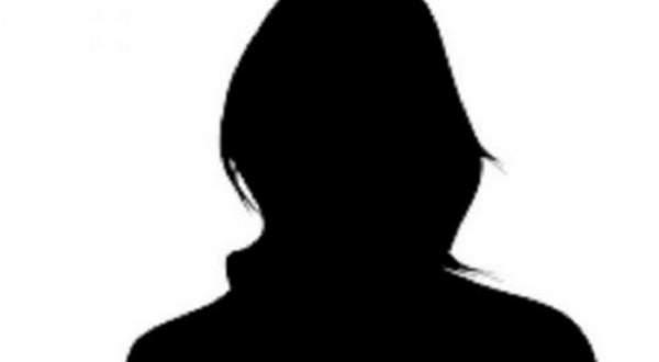 ممثلة عربية تكشف عن عمرها الحقيقي وعمليات التجميل التي خضعت لها...بالفيديو