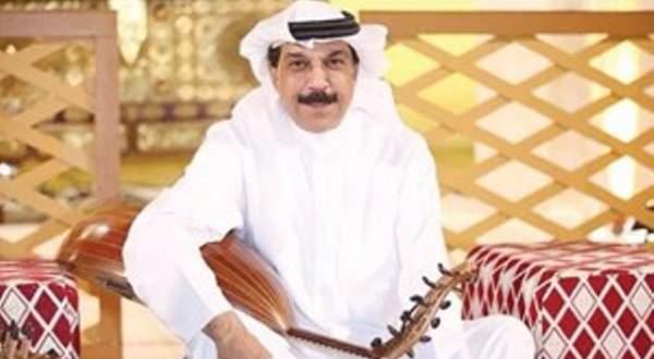 بالفيديو- عبد الله الرويشد يحمل هدية ثمينة من الكويت الى السعودية بمناسبة الیوم الوطني للمملكة
