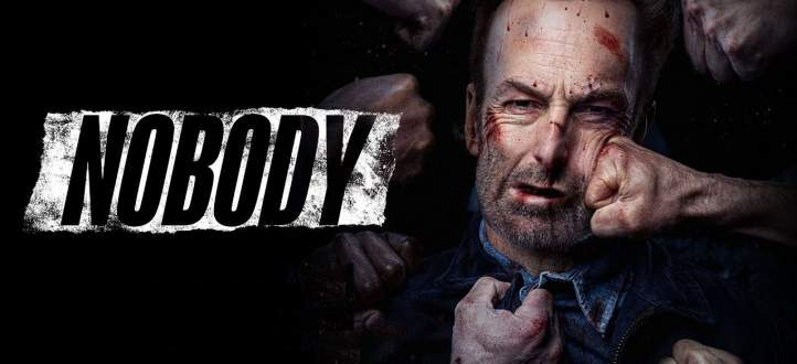 """فيلم """"Nobody"""" الروسي يحقق إيرادات طائلة"""