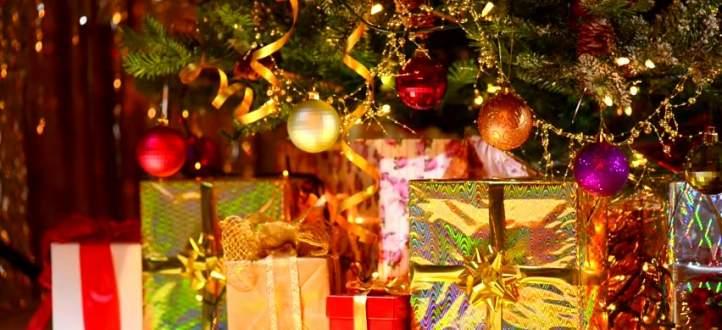 خاص بالفيديو- كيف سيمضي اللبنانيون ليلة عيد الميلاد؟