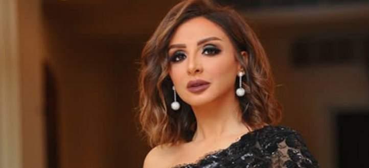 بالفيديو- مروان خوري ونيشان يورطان أنغام ..وزوجها يدافع عنها