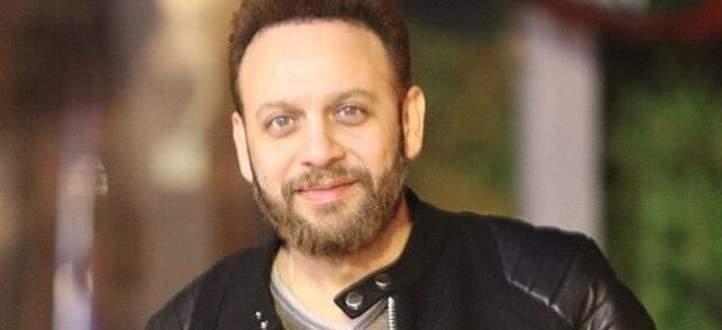 "بالفيديو- مصطفى قمر يطرح ""باب موارب"""