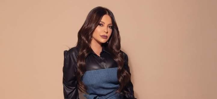 ليليا الأطرش تصدم متابعيها بإعلانها موعد زواجها ثم تتراجع لهذا السبب! بالفيديو