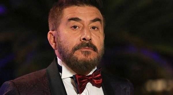 عابد فهد يثير الجدل بإطلالته والجمهور يشبهه بـ الوليد بن طلال وآل باتشينو- بالفيديو