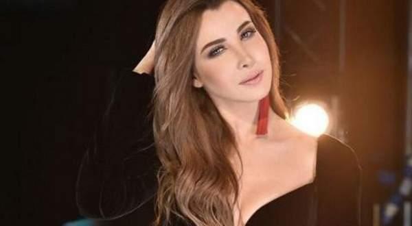 خاص بالفيديو- هذا ما كشفه سمير طنب عن الوضع الصحي لـ نانسي عجرم