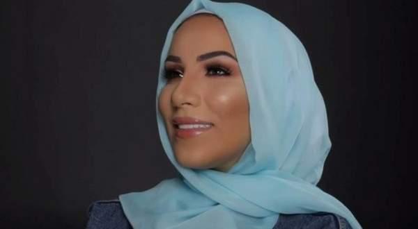 """نداء شرارة تبهر الجمهور بغنائها """"حبيبي ولا على بالو"""" لـ عمرو دياب- بالفيديو"""