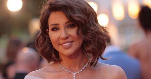 """خاص بالفيديو- رابعة الزيات :""""نينا عبد الملك صوت رائع وهضامة وجمال"""""""