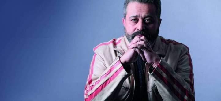 """خاص بالفيديو- مخرج """"الهيبة"""" سامر البرقاوي يرد على الإنتقادات وماذا قال عن سيرين عبد النور؟"""