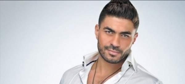 """خالد سليم يطرح أغنية وطنية """"الأمل الأخير""""- بالفيديو"""