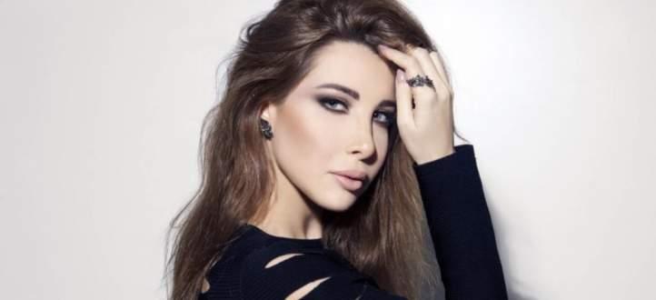 """موجز """"الفن"""": ممثلة مصرية شهيرة تعلن إصابتها بـ كورونا.. وما الذي جمع نانسي عجرم بإبن محامية سارق منزلها"""