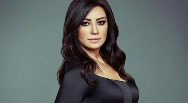 خاص بالفيديو- أروى جودة: نادين نسيب نجيم أجمل إمرأة..وماذا عن موقفها حول قضية خالد يوسف؟