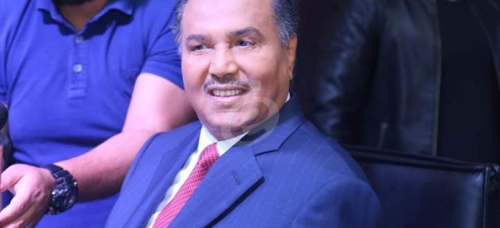 ردّ عفوي من محمد عبده بعد سؤاله عن