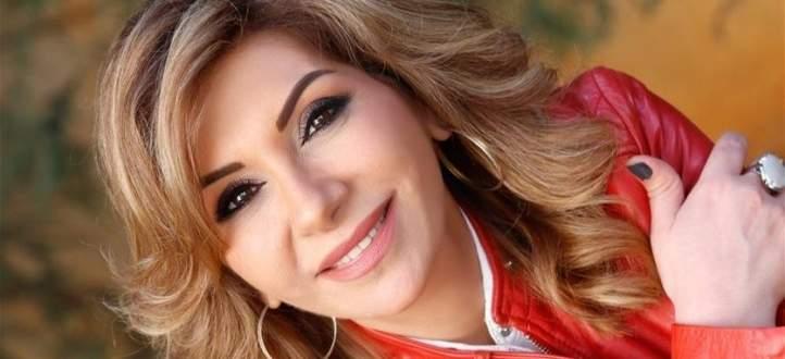 خاص بالفيديو- هيام أبو شديد: هذه الممثلة قللت من إحترامي ولم أستطع أن أتقبل أني والدتها
