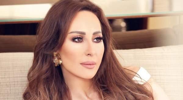 خاص بالصوت- ورد الخال تنهي أي خلاف مع ستيفاني صليبا وتوضح سبب تصريحها