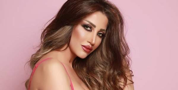 """بالفيديو- بعد تسريب الأغنية.. ميريام عطا الله تحقق المليون في """"ملا شبّ"""""""
