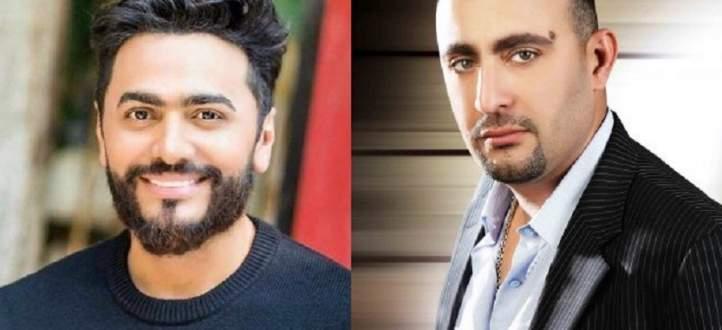 موجز الفن : الكشف عن إصابة فنانة شهيرة بكورونا وتامر حسني وأحمد السقا وغيرهما يتبرعون للعائلات المتضررة