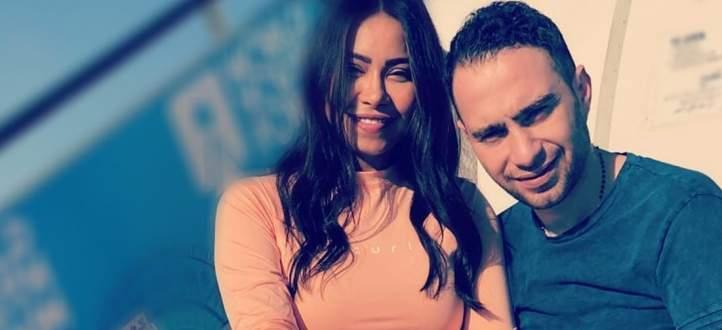 """بالفيديو- حسام حبيب: """"شيرين هي المغنية الأولى في مصر"""""""