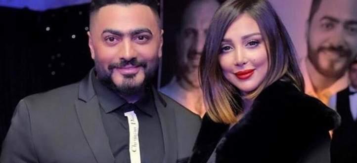 """موجز """"الفن"""": الحكم بإعدام إبن ممثل مصري.. وهل تزوّج تامر حسني على بسمة بوسيل؟"""