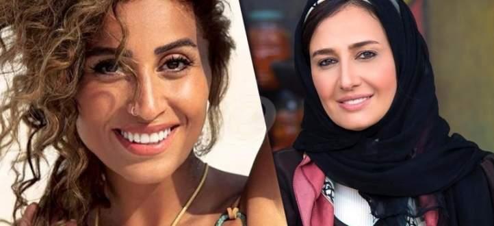 موجز الفن: حلا شيحة ترتدي الحجاب..نجمة شهيرة مهددة بالقتل ودينا الشربيني تفقد ذاكرتها