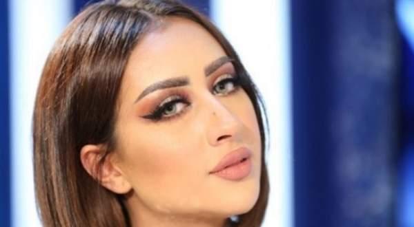 فرح الهادي تكشف عن عملية التجميل التي ستحضع لها.. بالفيديو