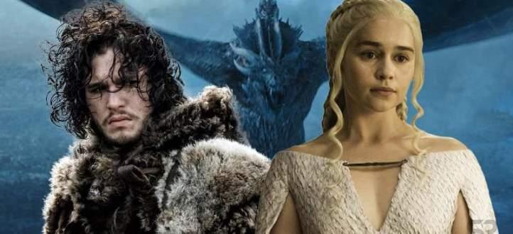 بالفيديو- هذه الممثلة في Game of thrones أكثر إعادة للمشاهد