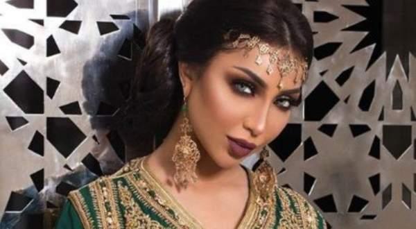 دنيا بطمة تغني اللهجة المصرية لأول مرة.. بالفيديو
