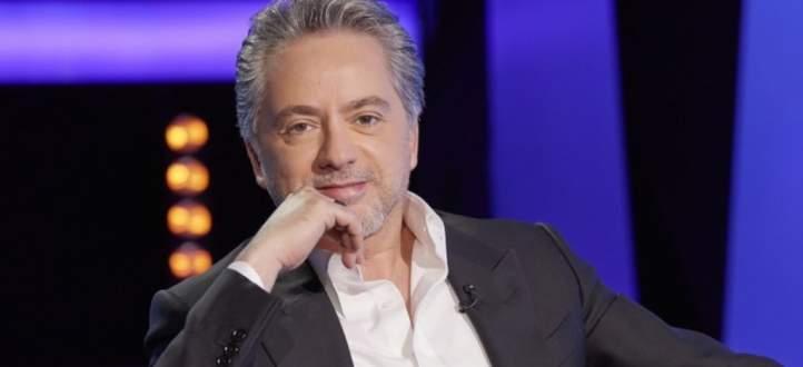 "مروان خوري يُصدر ""لا تخاف من شي""-بالفيديو"