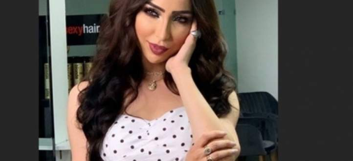 دنيا بطمة تطرح أغنية جديدة إحتفالاً بعيد العرش-بالفيديو