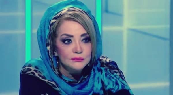 شهيرة تكشف عن الحالة الصحية لزوجها محمود ياسين وتهاجم عادل إمام وتتراجع عن الإعتزال- بالفيديو