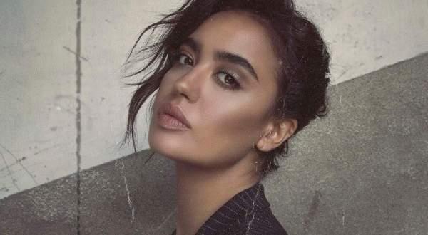 """نينا عبد الملك تطرح أغنيتها الجديدة """"إلو""""- بالفيديو"""